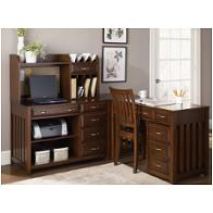 Liberty Furniture Hampton Bay Cherry