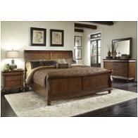Liberty Furniture Rustic Traditions