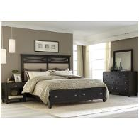 Liberty Furniture Town And Country Black