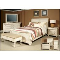Liberty Furniture Rustic Traditions Ii