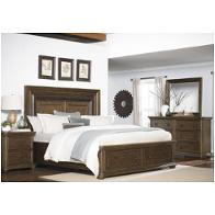 Liberty Furniture Twin Lakes