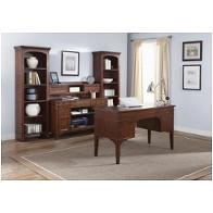 Liberty Furniture Keystone