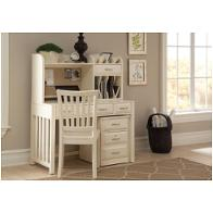 Liberty Furniture Hampton Bay White