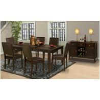 New Classic Furniture Style 19