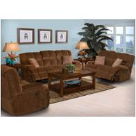 New Classic Furniture Big Bear
