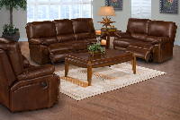 New Classic Furniture Camarillo