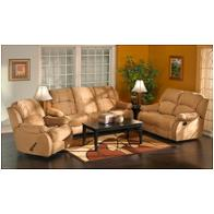 New Classic Furniture Kelsey Fawn