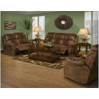 New Classic Furniture Laguna