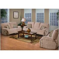 New Classic Furniture Mauna Loa