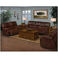 New Classic Furniture Wyoming