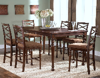 New Classic Furniture Town Creek