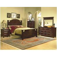 New Classic Furniture Drayton Hall