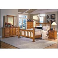 New Classic Furniture Honey Creek