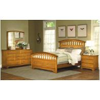 New Classic Furniture Westwind Honey