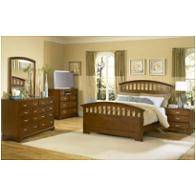 New Classic Furniture Westwind Cocoa