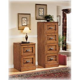 H214-14 Ashley Furniture Home Office Furniture