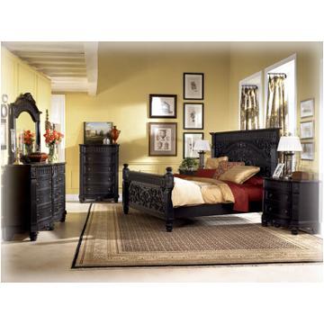 b651 36 ashley furniture britannia rose bedroom mirror