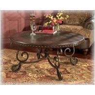 Ashley Furniture Rafferty