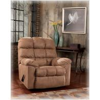 Living Room Furniture Recliners