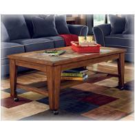 Ashley Furniture Toscana