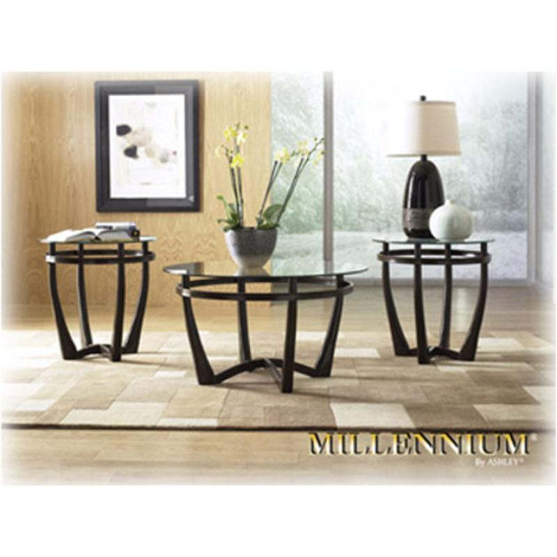 Furniture Living Room Furniture Occasional Table Living Room Furniture Occasional Table