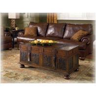 Ashley Furniture Mckenna