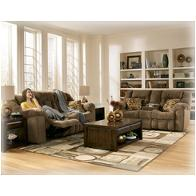 Ashley Furniture Macie Brown