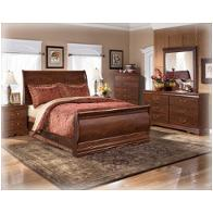 Ashley Furniture Wilmington