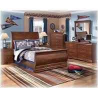 B178-36 Ashley Furniture Wilmington Bedroom Furniture Mirrors