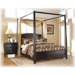 b496 98 ashley furniture averille bedroom furniture beds