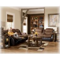 Ashley Furniture Presley Espresso