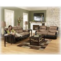 Ashley Furniture Presley Cocoa
