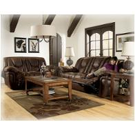 Ashley Furniture Blake Walnut