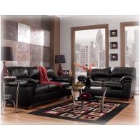 Ashley Furniture Commando Black