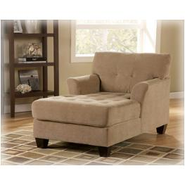 8280315 ashley furniture encore grain living room chaise for Ashley encore grain chaise