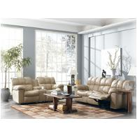 Ashley Furniture Max Chamois
