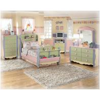 Ashley Furniture Doll House