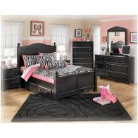 Ashley Furniture Jaidyn
