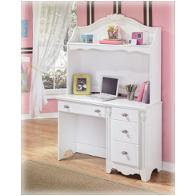 B188-23 Ashley Furniture Exquisite Kids Room Furniture Desks