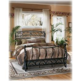 B231-57 Ashley Furniture Sweetwater Bedroom Furniture Beds