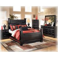 Ashley Furniture Shay