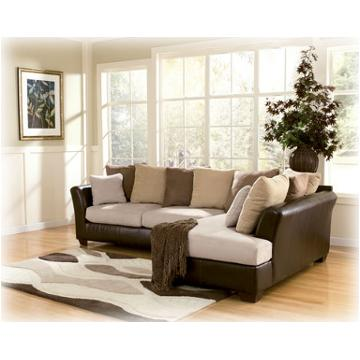 Living Room Sectional Ashley Furniture Clearance Sales Free Home Design Ide