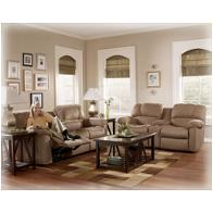 Ashley Furniture Eli Cocoa