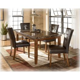 D328-25 Ashley Furniture Lacey Dining Room Furniture Dinette Tables