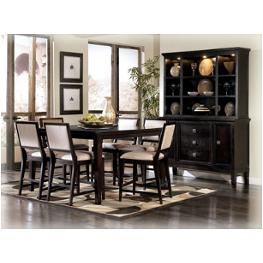 Dining Table Ashley Furniture Martini Dining Table