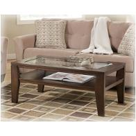 Ashley Furniture Deagan