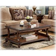 Ashley Furniture Shelton