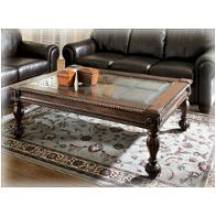 Ashley Furniture Mantera