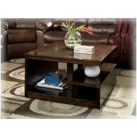 Ashley Furniture Callum