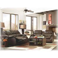 Ashley Furniture Durablend Cafe